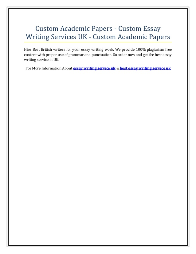 custom-academic-papers-custom-essay-writing-services-uk-custom-academic-papers-1-638.jpg